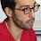 Miguel Cabañas's profile photo