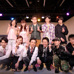 52025NY企画presents 舞台 『BANK・BANG・LESSON バンク・バン・レッスン 』.JPG