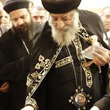 H.H Pope Tawadros II Visit (4th Album) - _09A9646.JPG