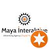 Maya Interaktive