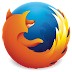 [new method]How increse speed in firefox browser 2016