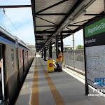 Estação Magalhães Bastos Supervia Ramal de Santa Cruz 00038.jpg