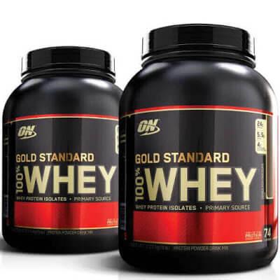 ما هو الواى بروتين Whey Protein ( بوتين مصل اللبن ) وفوائدة وأضرارة