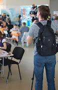 Go and Comic Con 2017, 243.jpg