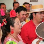 Bizcocho2009_033.jpg