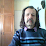 Brunn Adr's profile photo