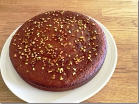 pistachio rose and lime cake2