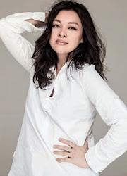 Shi Ke China Actor