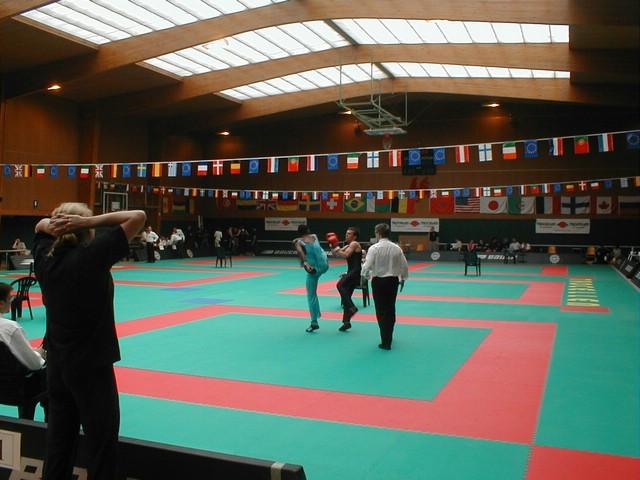 Weltcup Belgien 2002 - P5190024.JPG