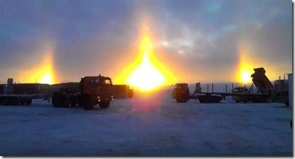three-suns-russia sundog