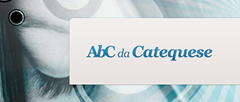 ABC DA CATEQUESE