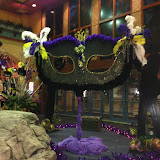 Mardi Gras New Year - IMG_0036.JPG