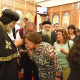 H.H Pope Tawadros II Visit (2nd Album) - DSC_0794%2B%25283%2529.JPG