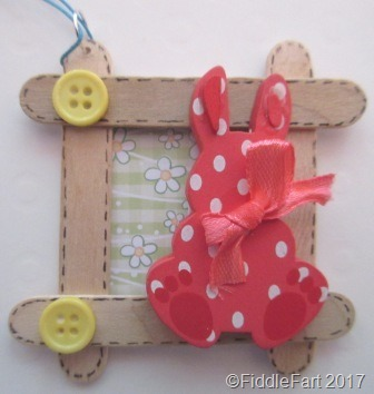 [Easter+Bunny+New+Baby+Craft+Stick+Tag..%5B6%5D]
