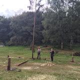 Houthakkerswedstrijd 2014 - Lage Vuursche - IMG_5885.JPG