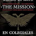 mission12.BSASfinal.jpg