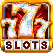 Playlab - Free Casino Slots!