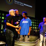 Culto e Batismos 2014-09-28 - DSC06494.JPG