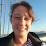 Alice Krieg's profile photo