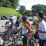 bike domingo 004.jpg