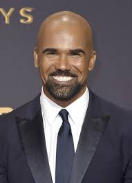 Shemar Moore Height, Wiki, Biography, Weight, Net Worth, Age, Who, Instagram