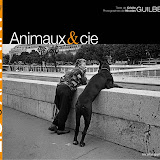 1 couv Animaux & cie.jpg