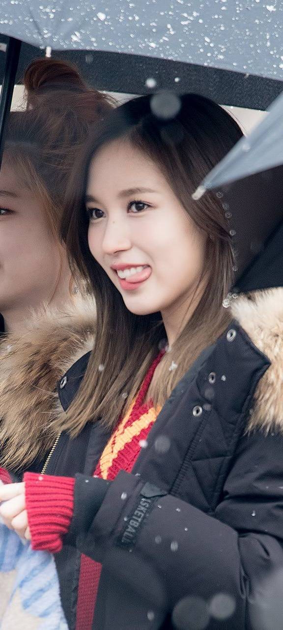 Twice Member Cutest Pictures 1 Twice Wiki