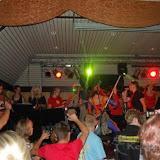 PartyRockNight2_0048.jpg