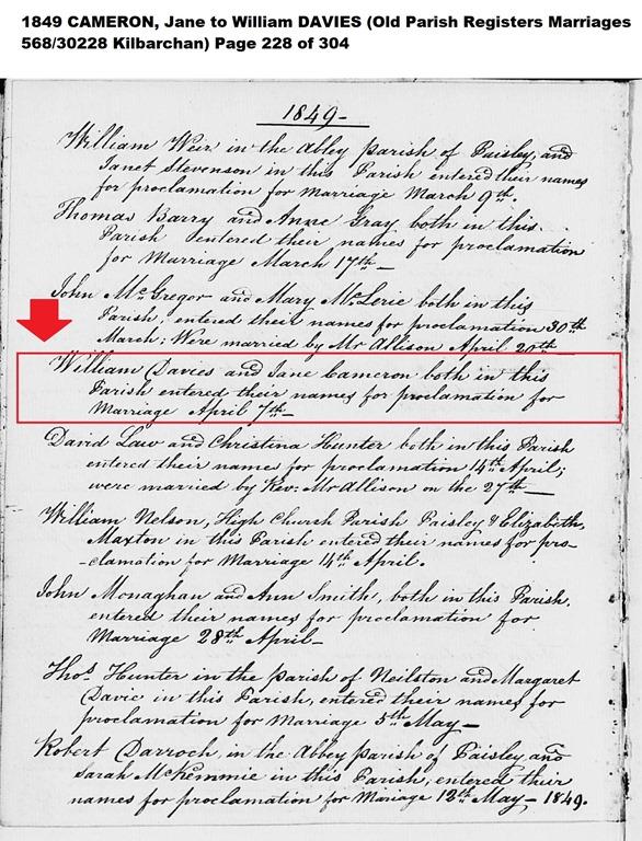 [CAMERON_Jane+marriage+to+William+Davies_1849_Scotland_annot%5B4%5D]