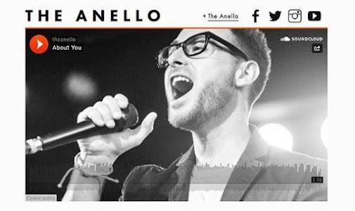 TheAnello7.jpg