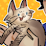 Blizzy the fox's profile photo