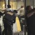 دروس عملية فيينا.. لماذا أخفقت أوروبا في مواجهة الإرهاب المحلي؟