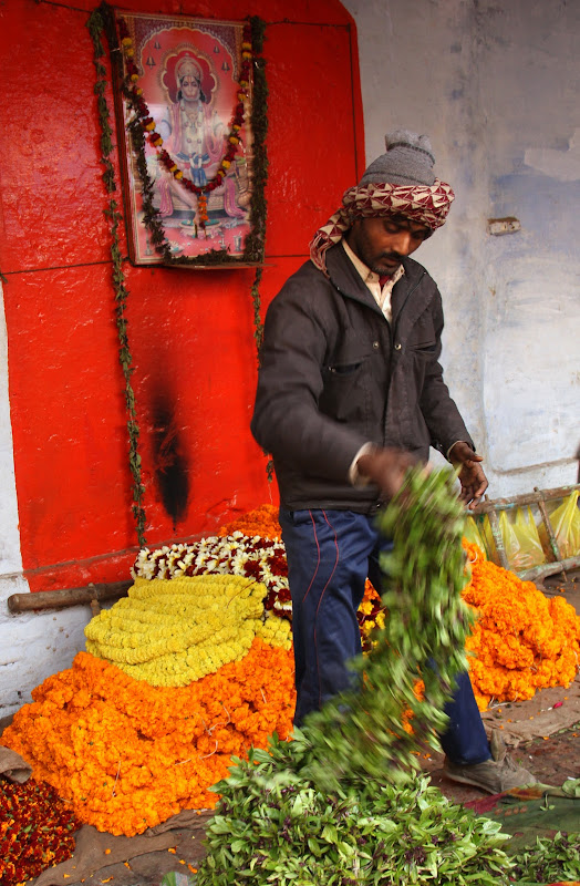 #Varanasistreetscene #Varanasistreetphotography #Varanasitravelblog #Varanasimarkets #travelbloggersindia