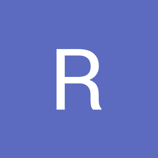 user Rachel Fortney apkdeer profile image
