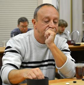 Полуфинал Чемпионата России по Го 3907.jpg