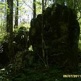 Kamniška Bistrica - S5007700.JPG