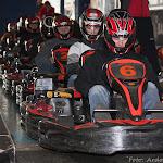 05.05.12 FSKM Kart - AS20120505FSKM_319V.jpg