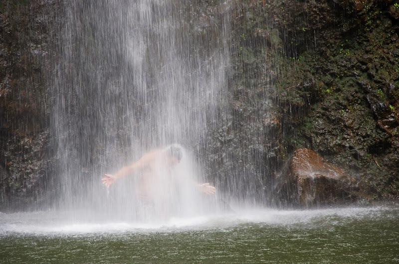 Hawaii 2013 - Best Story-Telling Photos - IMGP9065.JPG
