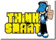 think_smart