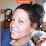 Denise Schott's profile photo
