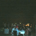 2002 - MACNA XIV - Fort Worth - dsc00010.jpg