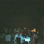 2002 - MACNA XIV - Fort Worth - dsc00010.jpg
