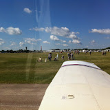 Oshkosh EAA AirVenture - July 2013 - 241