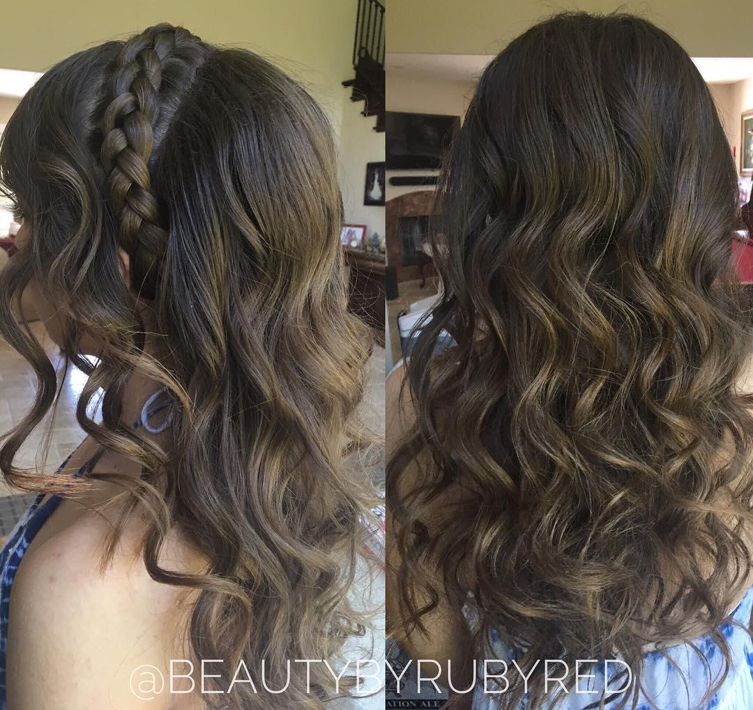 peinados-para-15-anos-pelo-largo15