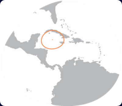 cayman-islands-country-map