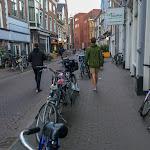 20180622_Netherlands_Olia_041.jpg