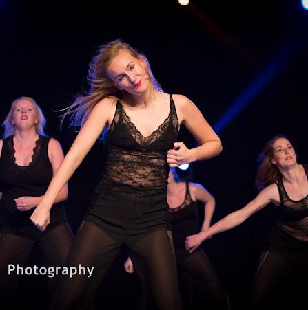 Han Balk Agios Dance-in 2014-2116.jpg
