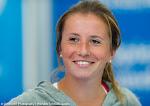 Annika Beck - Nürnberger Versicherungscup 2014 - DSC_1494.jpg