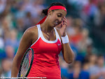 Madison Keys - 2015 Bank of the West Classic -DSC_9617.jpg