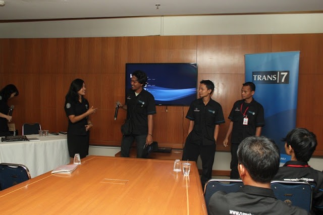 Factory Tour to Trans7 - IMG_7109.JPG